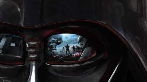 Ubisoft donnera vie au prochain jeu Star Wars en monde ouvert