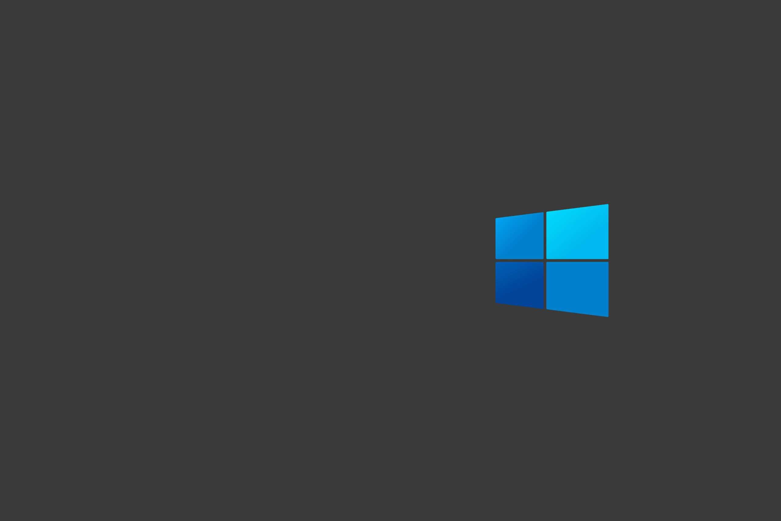 """Une ancienne version de Windows Core """"Polaris"""" fuit en ligne"""