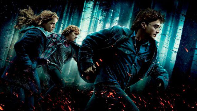 Une nouvelle série basée sur l'univers Harry Potter est en cours pour HBO Max