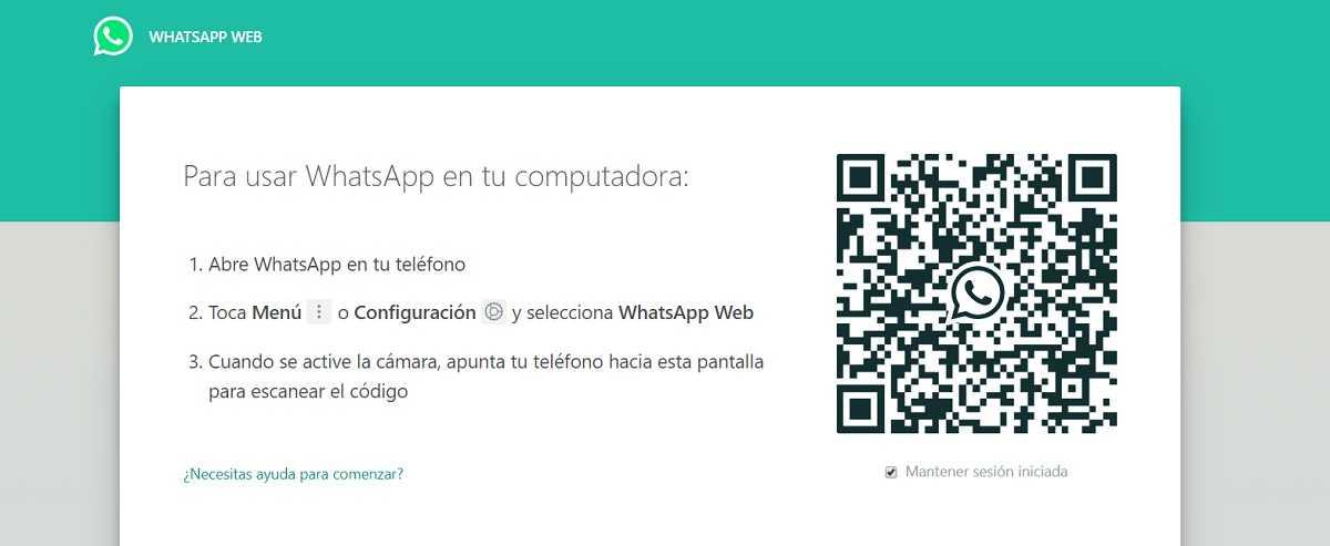 WhatsApp renforce sa sécurité sur l'ordinateur avec votre empreinte digitale