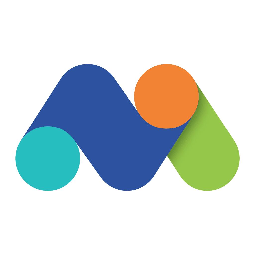 Pourquoi faire confiance à WebAnyOne pour votre marketing digital ?