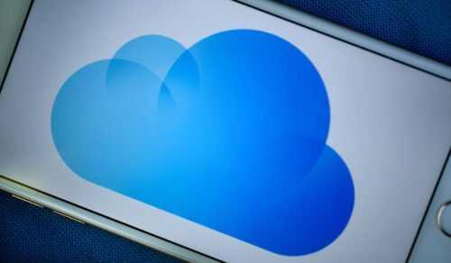 La synchronisation des mots de passe ICloud arrive sur Windows 10