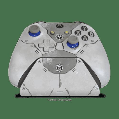 Razer acquiert Controller Gear, spécialiste des périphériques de console