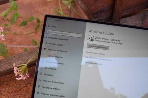 La mise à jour Windows 10 KB4598291 arrive avec des problèmes dans Windows Update et DirectPlay