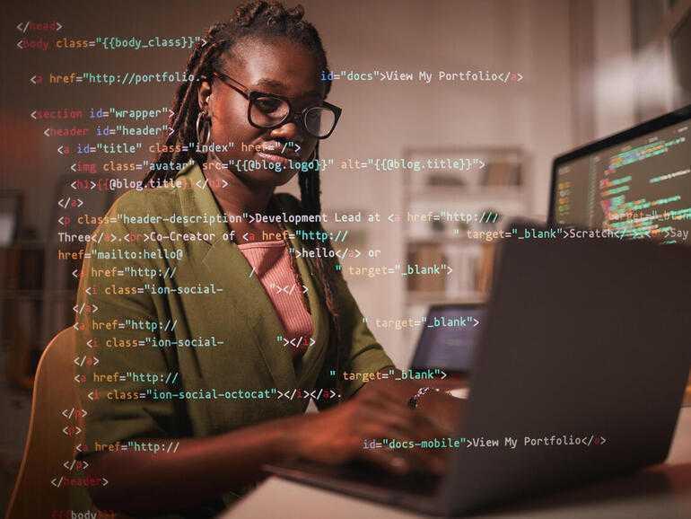 C, Java et Python occupent les 3 premières places de l'indice TIOBE pour février 2021