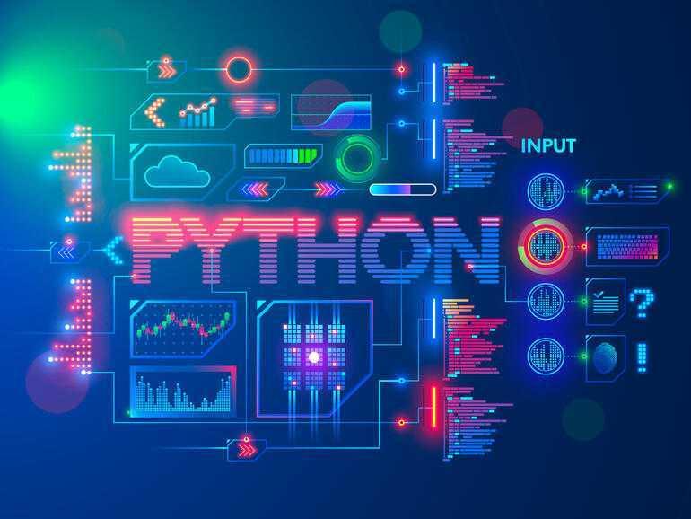 Prêt à commencer à coder?  Ce que vous devez savoir sur Python