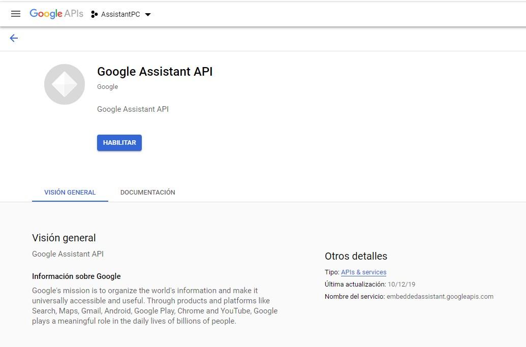 1613212746 245 Comment avoir lAssistant Google sur votre PC tutoriel etape par
