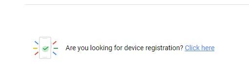 1613212746 504 Comment avoir lAssistant Google sur votre PC tutoriel etape par