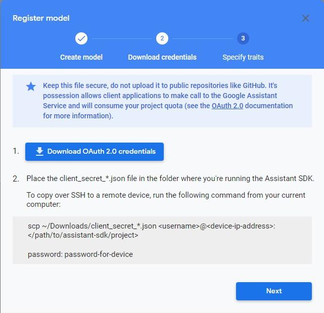 1613212746 725 Comment avoir lAssistant Google sur votre PC tutoriel etape par