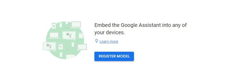 1613212746 940 Comment avoir lAssistant Google sur votre PC tutoriel etape par
