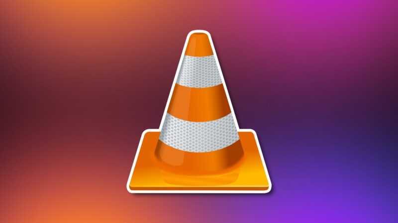 VLC 4.0 arrivera cette année avec une refonte profonde et une version web