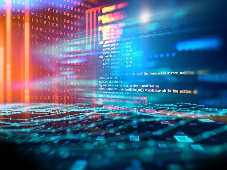 Les 10 langages de programmation essentiels que les développeurs doivent connaître cette année