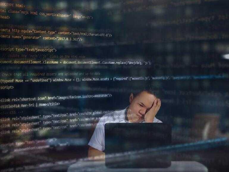Les développeurs font face à l'épuisement après avoir passé trop de temps à rechercher des bogues dans le code