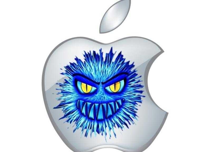 Un malware mystérieux infecte 30000 ordinateurs Mac