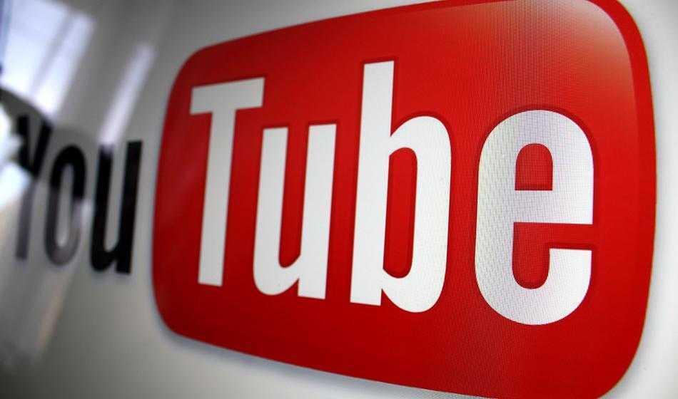 Youtube lance un système pour un contrôle parental accru