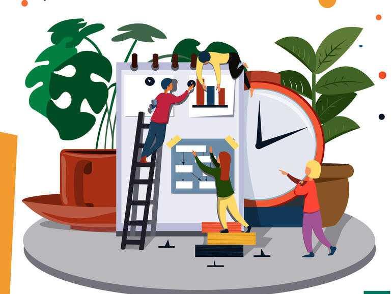 10 nouveaux avantages du travail à distance