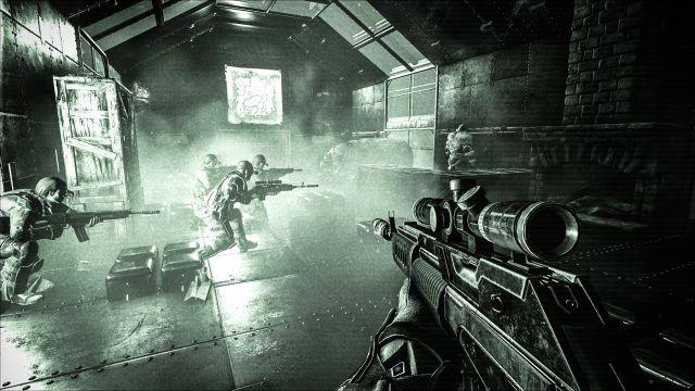 Ark: Survival Evolved comment jouer avec des amis créer un jeu privé