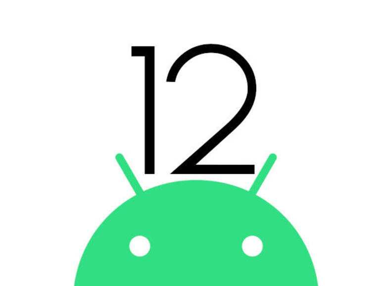 Android 12: l'aperçu du développeur a été publié