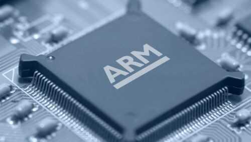 Google, Qualcomm et Microsoft préoccupés par l'avenir d'ARM