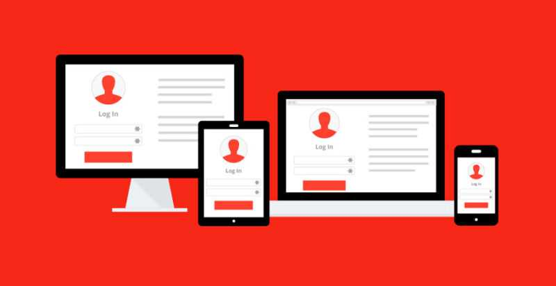 LastPass change radicalement sa version gratuite: vous ne pourrez plus l'utiliser sur PC et mobile