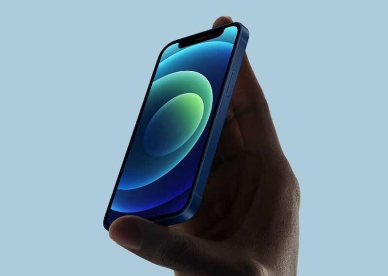 Le PDG de Huawei nie la vente de la division mobile et parle de Biden, des États-Unis et de l'iPhone 12