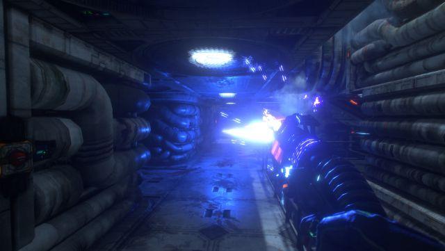Le remake de System Shock arrive à l'été 2021: nouvelle bande-annonce et démo maintenant disponibles