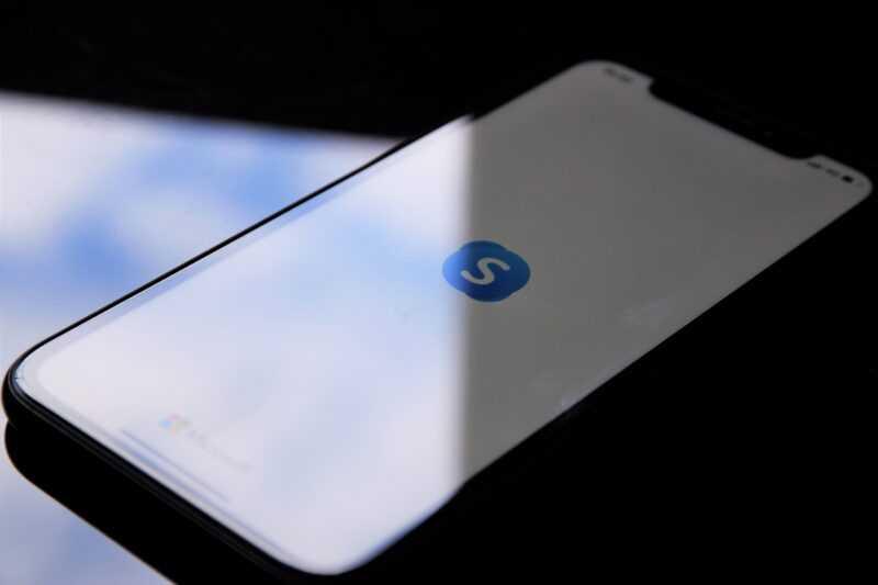 Les performances de Skype s'amélioreront avec l'adoption d'Electron 11