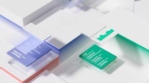 Les tâches et le planificateur dans Microsoft Teams auront plus d'étiquettes et de couleurs
