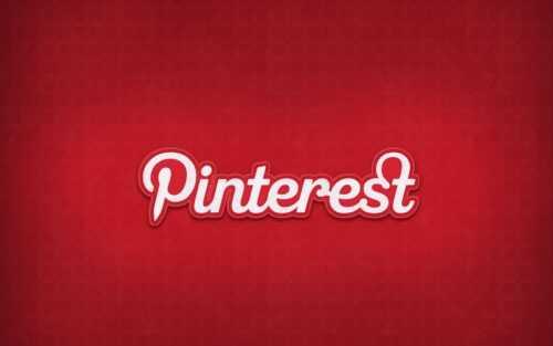Microsoft aurait tenté d'acquérir Pinterest l'année dernière