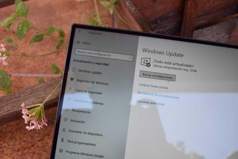 Microsoft confirme qu'une erreur ferme certaines applications dans Windows 10