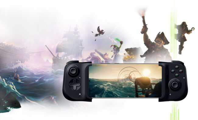 Nous connaissons déjà les jeux à venir sur Xbox Game Pass en février