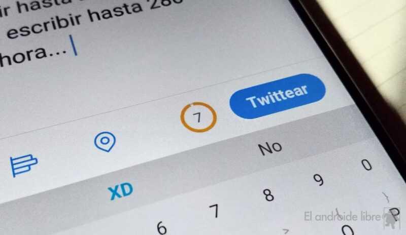 Twitter travaillerait sur une version payante, mais ils n'ont toujours rien de clair