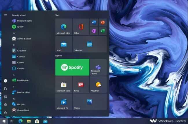 """Microsoft prépare un événement sur """"la nouvelle génération de Windows"""""""
