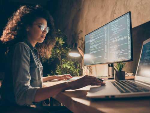 Microsoft lance une nouvelle certification Windows Virtual Desktop pour les développeurs et les administrateurs informatiques