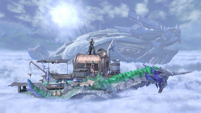 Super Smash Bros.Ultimate