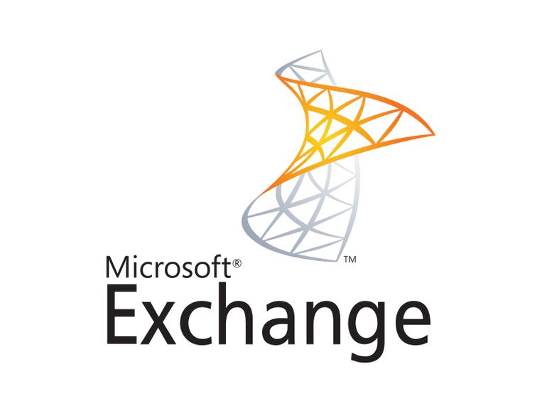 Comment le piratage de Microsoft Exchange pourrait avoir un impact sur votre organisation