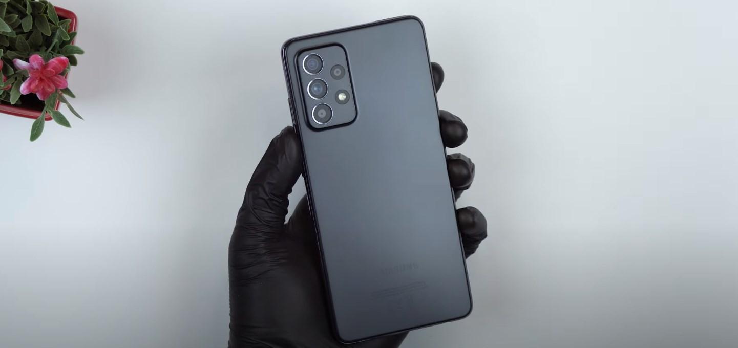 1615359431 973 Le best seller de Samsung pour 2021 est entierement devoile en