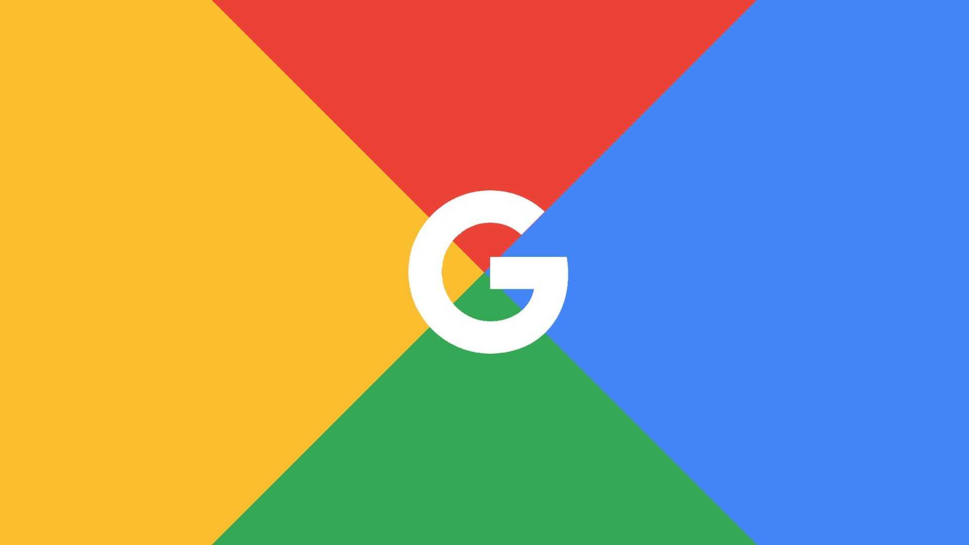 Google accuse Microsoft d'avoir tenté de corrompre la liberté d'Internet