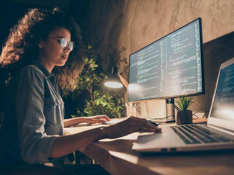 Vous embauchez des développeurs?  Voici comment les garder heureux et productifs