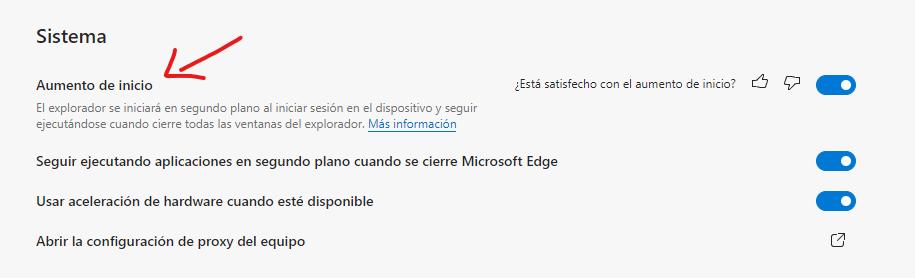 Démarrage rapide dans Microsoft Edge