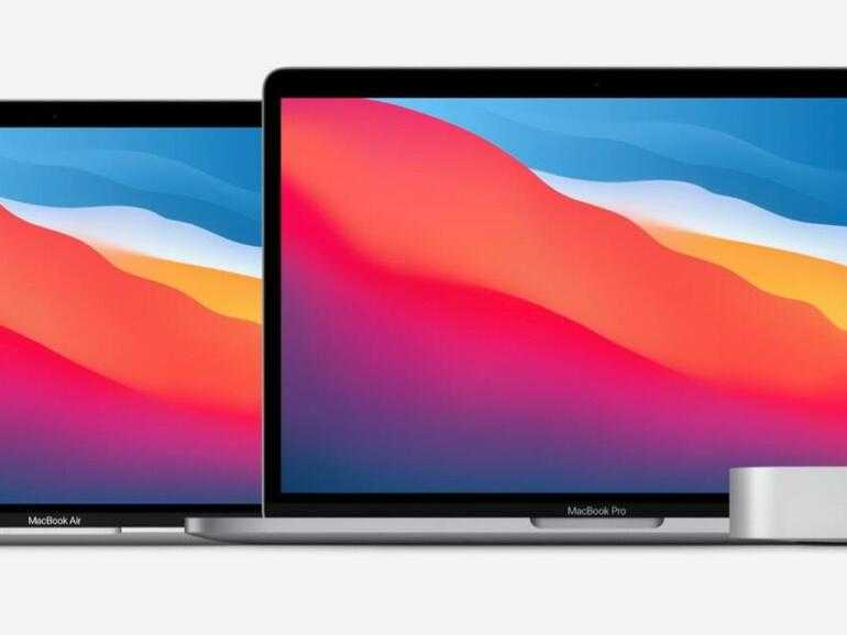 Comment les logiciels malveillants ciblent les nouveaux Mac Apple