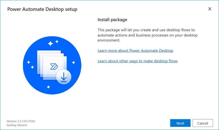 a-power-automate-offer-win10.jpg