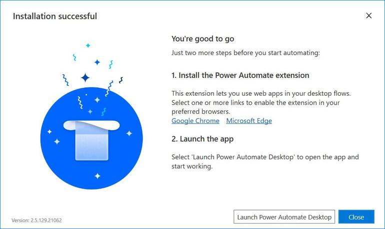 c-power-automate-offer-win10.jpg