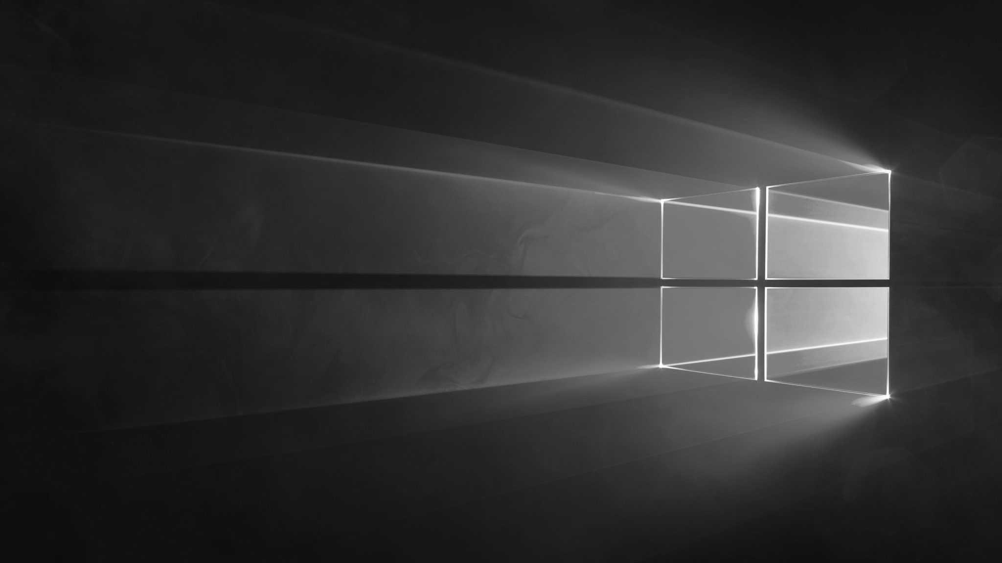 Expériences personnalisées, projecteur sur le bureau et autres secrets de Windows 10 Build 21337