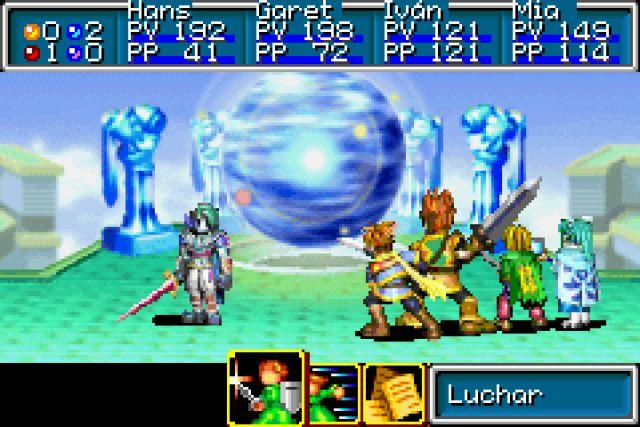 Game Boy Advance fête ses 20 ans