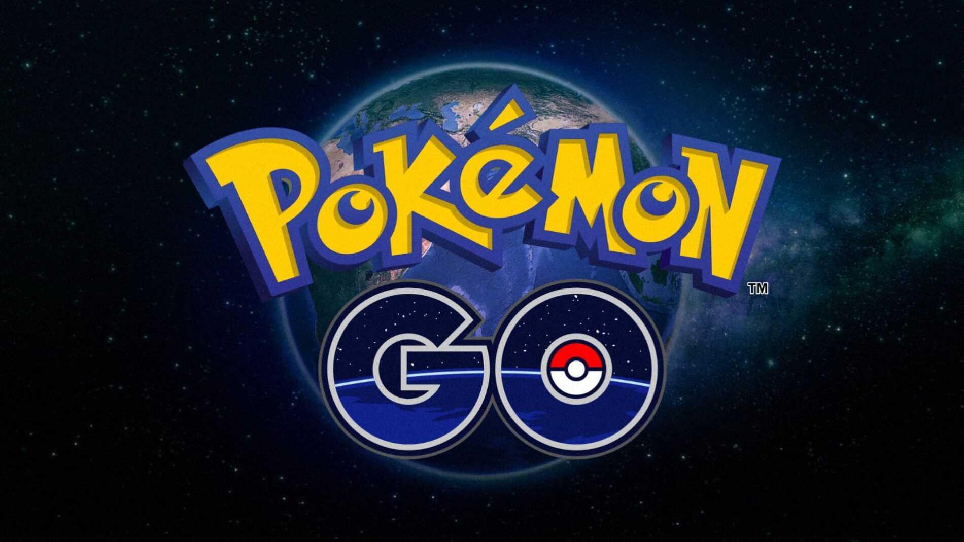 Microsoft et Niantic nous montrent des Pokémon à travers quelques Hololens