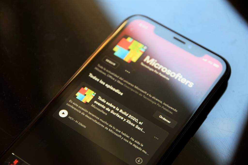Spotify annonce le renouvellement de son interface sous Windows 10