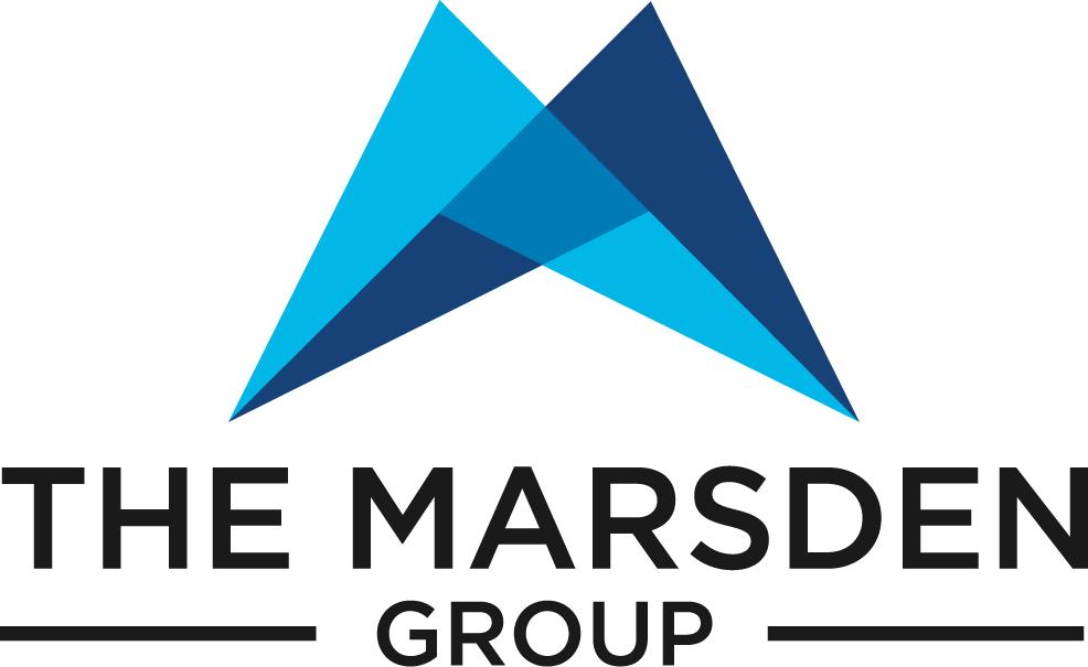 Le-logo-du-groupe-marsden-xlarge