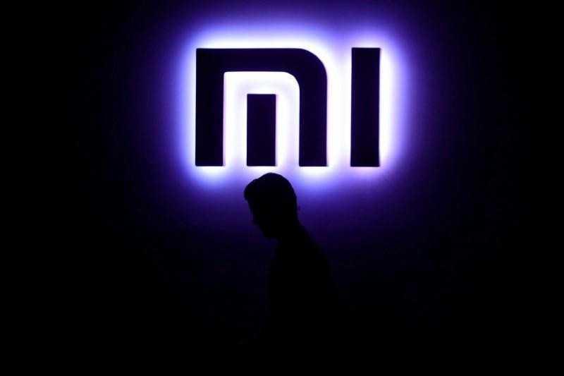 Un juge des États-Unis lève le blocus des investissements chez Xiaomi