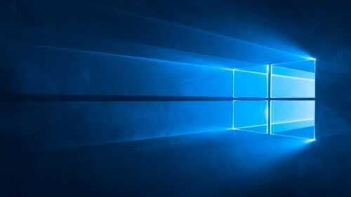 Windows Server 2022, en phase de prévisualisation, arrive avec l'accent sur la sécurité